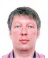 Сас Андрей Васильевич