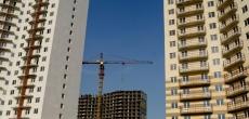 Трошева, КЦ «Петербургская недвижимость»: Покупательская активность растет