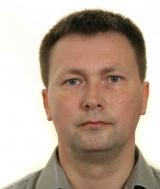 Проскурин Владимир