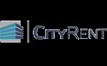 CityRent - информация и новости в Компании «CityRent»
