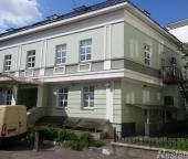 Продать Офисы ул. Садовническая  74