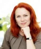 Лысенко Наталья Александровна