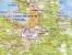 Продать Земельные участки, земля Ленинградская область,  Гатчинский, Елизаветино п