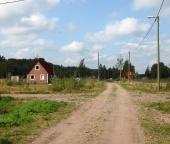 Продать Земельные участки, земля Рощино пгт