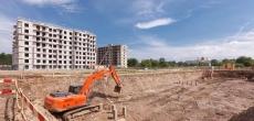 По итогам июля покупка в Москве по эскроу оказалась на дороже минимум на 3%