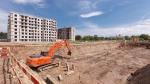 По итогам июля покупка в Москве по эскроу оказалась дороже минимум на 3%