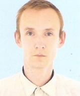 Новожилов Юрий Валерьевич