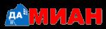 ДаМИАН - информация и новости в агентстве недвижимости ДаМИАН
