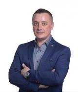 Белов Олег Михайлович