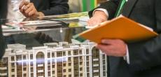 ВТБ: застройщику будет отказано в проектном финансировании при проблемах с землей под строительство