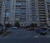 Продать Квартиры (вторичный рынок) Луначарского пр.  108 1