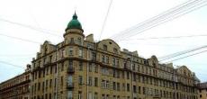 В июне петербуржцы чаще всего жаловались в жилинспекцию на плохое содержание домов