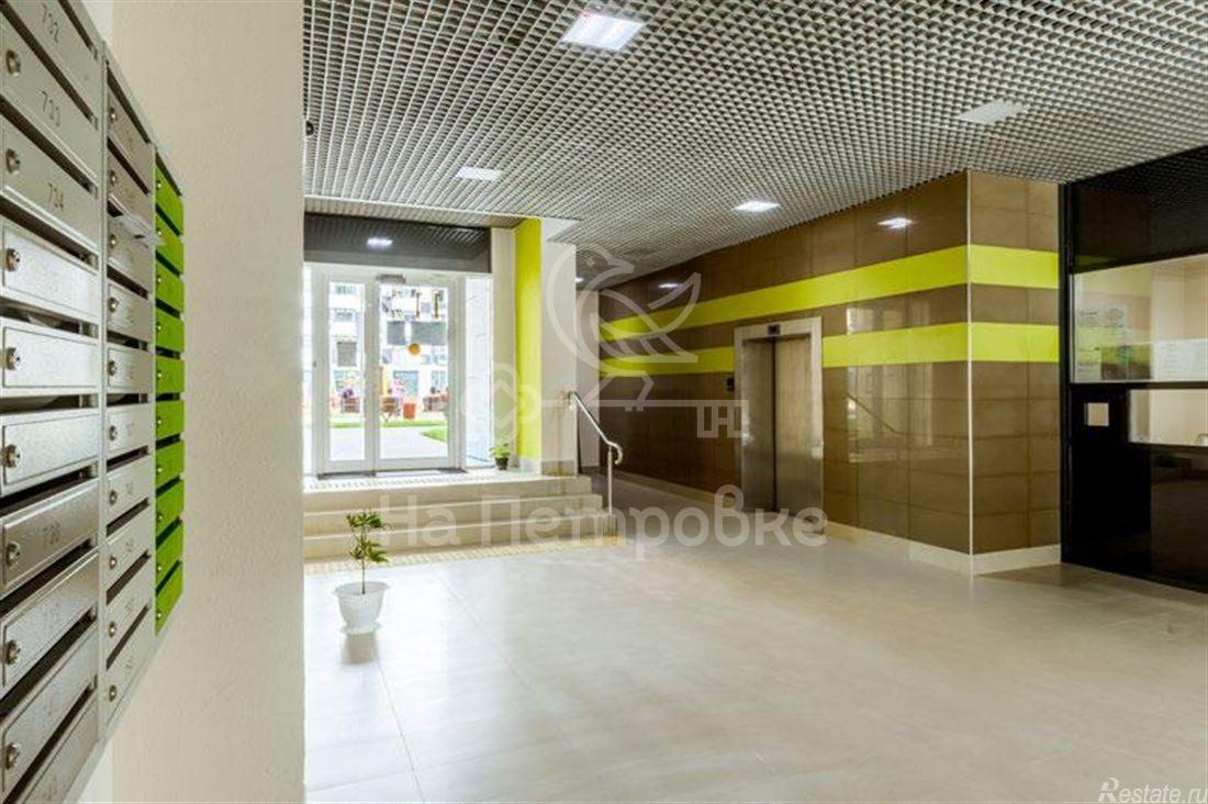 Продать Квартиры вторичка Москва,  Солнцево,  Солнцево, Производственная улица, 10к2