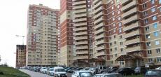 Столичные покупатели возвращаются из Подмосковья в Москву
