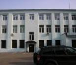 Фото БЦ На Огородном, 5 от J-malina. Бизнес центр Na Ogorodnom, 5
