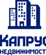 Капрусов Сергей Николаевич