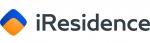 iResidence - информация и новости в компании iResidence