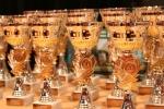 В Петербурге в третий раз вручены почетные знаки « Инвестор года» - награды Смольного за вклад в развитие города