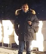 Селезнев Никита Владимирович