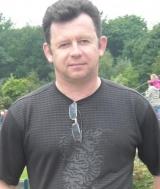 Майоров Дмитрий Георгиевич