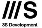 3S Development