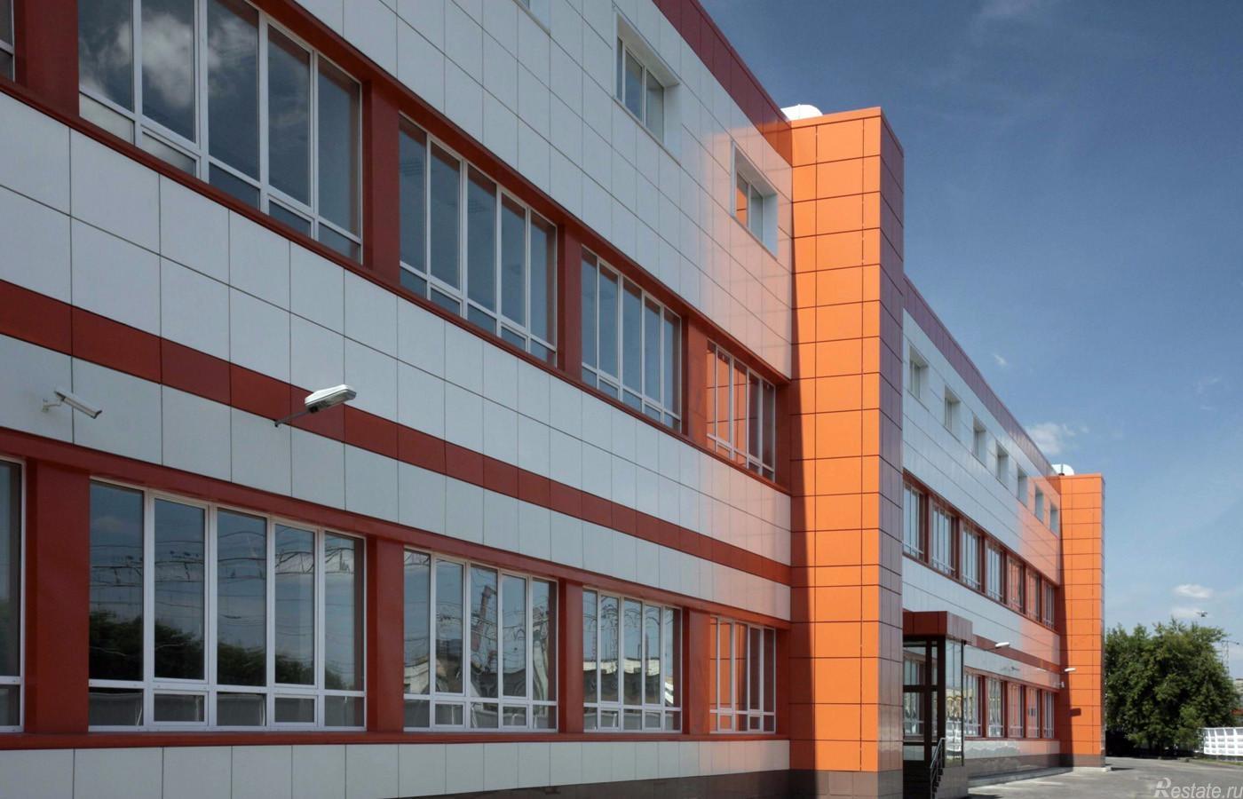 Сдать в аренду Офисы Москва,  Мещанский,  Римская, Рабочая ул