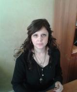 Михайлова Сема Рашкова