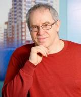 Кирюшин Алексей Иванович