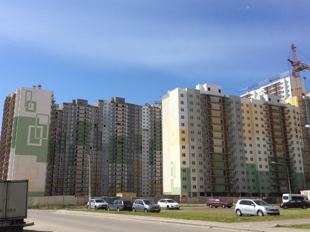 Компенсация за участок для многодетных семей в челябинске