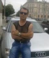 Никитенко Дмитрий
