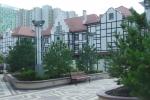 На столичном рынке аренды элитного жилья увеличилось предложение супер дорогих квартир