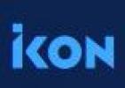 Ikon Development - информация и новости в компании Ikon Development