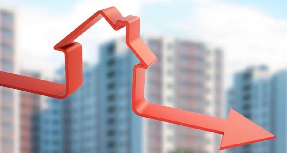 Российские банки начали уменьшать проценты по ипотеке после снижения ставки Центробанка