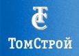 ТомСтрой - информация и новости в ТомСтрое