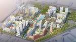«Главстрой Девелопмент» преобразит территорию комбината железобетонных конструкций в промзоне «Грайвороново»