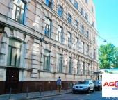 Продать Офисы Кривоколенный пер.  12