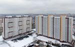 ГК «Гранель» начала передачу квартир обманутым дольщикам ЖК «Квартал Лукино» - бывшем проблемном ЖК «Алексеевская роща-2»