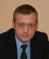 Колосков Алексей Геннадьевич