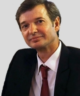 Авдошенков Владимир Борисович