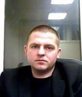 Ермаков Константин Анатольевич