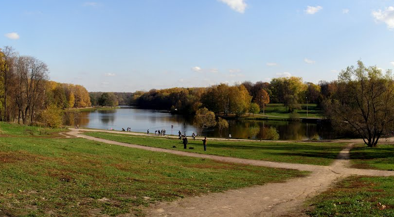 АО «Компания Атол» может продавать квартиры в ЖК «Кузьминский лес»