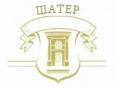 Шатер Девелопмент - информация и новости в Шатер Девелопменте