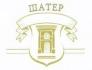 Логотип Шатер Девелопмент