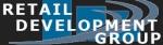 """Ритейл Девелопмент групп - информация и новости в Компании """"Ритейл Девелопмент групп"""""""