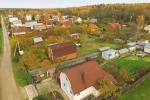 Покупки не по сезону: у россиян даже осенью не пропало желание купить дачу