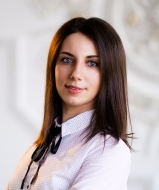 Супинсун Ольга Викторовна
