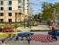 Продать Квартиры вторичка Санкт-Петербург,  Петроградский,  Крестовский о-в, Петровский пр-кт