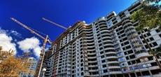 Обнародована стратегия развития строительной отрасли России до 2030 года