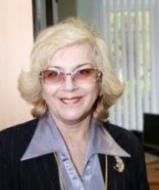 Валеева Елена Борисовна