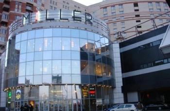 аренда лофт офиса в москве до 80 кв.м